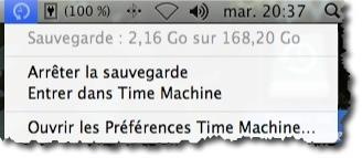 Backup_Mac_19
