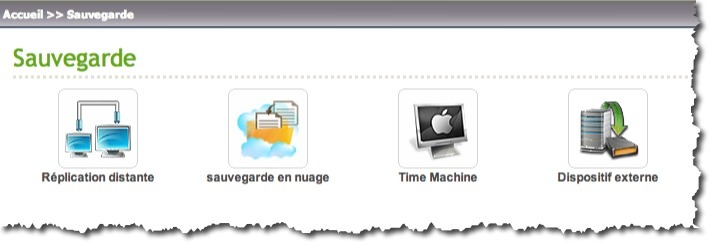 Backup_Mac_4