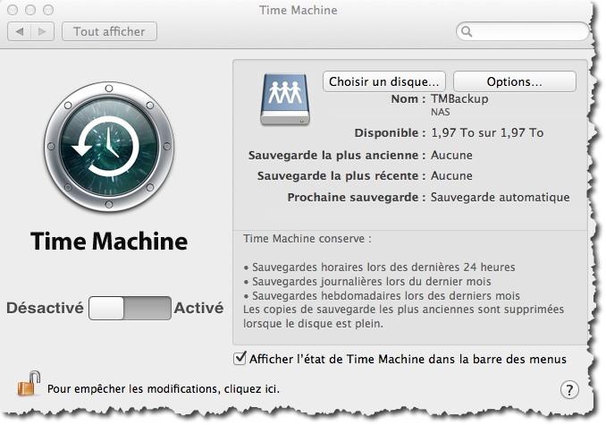 Backup_Mac_7