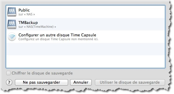 Backup_Mac_8