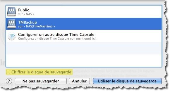 Backup_Mac_9