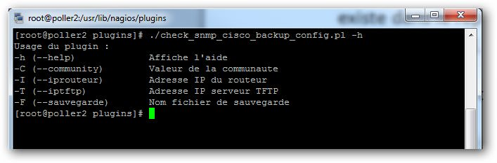 Backup_switch_cisco_8