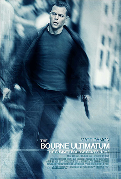 Bourne_Ultimatum_26