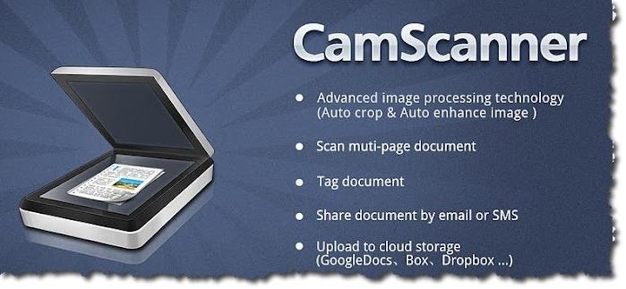 CamScanner_1