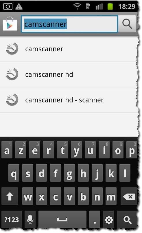 CamScanner_3