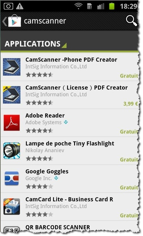 CamScanner_4
