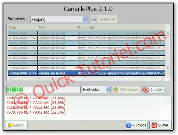 Canaille_Plus_12