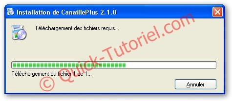 Canaille_Plus_2