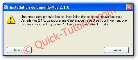 Canaille_Plus_5