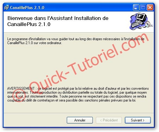 Canaille_Plus_6