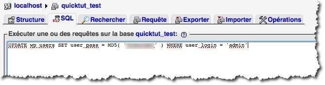 Commandes_SQL_11