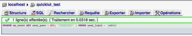 Commandes_SQL_12