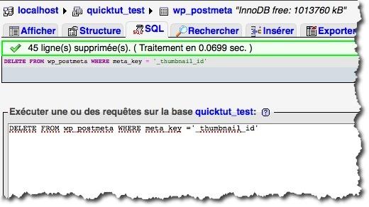 Commandes_SQL_17