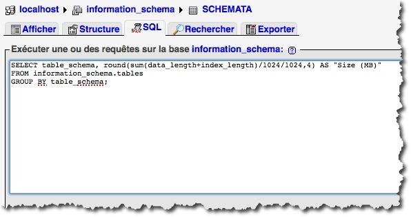 Commandes_SQL_19