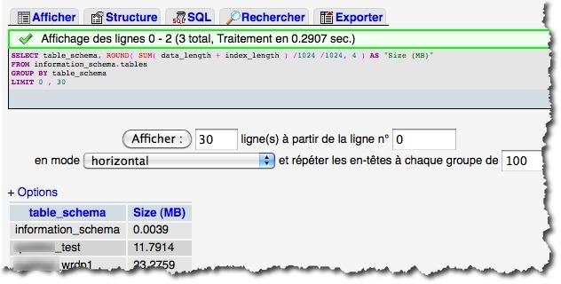 Commandes_SQL_20