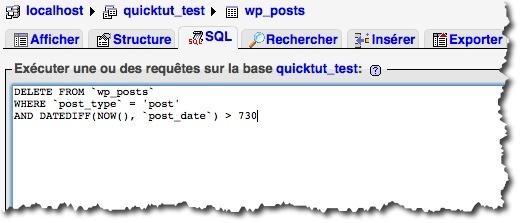 Commandes_SQL_21