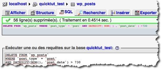 Commandes_SQL_22
