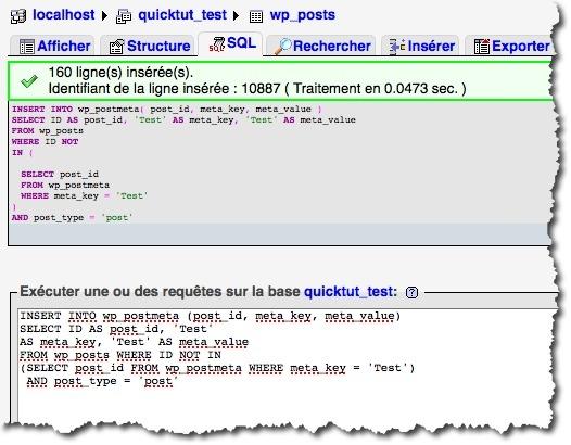 Commandes_SQL_23