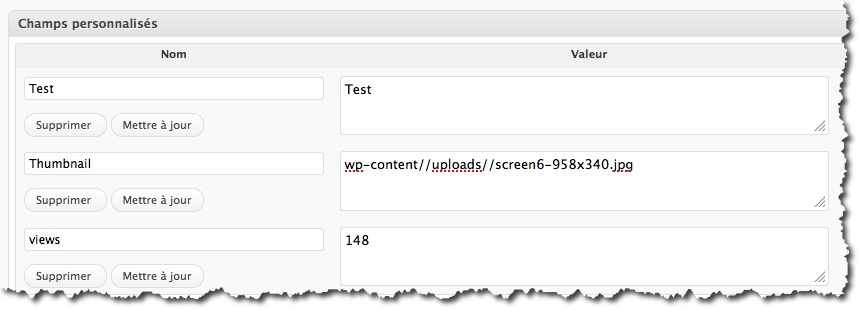 Commandes_SQL_24