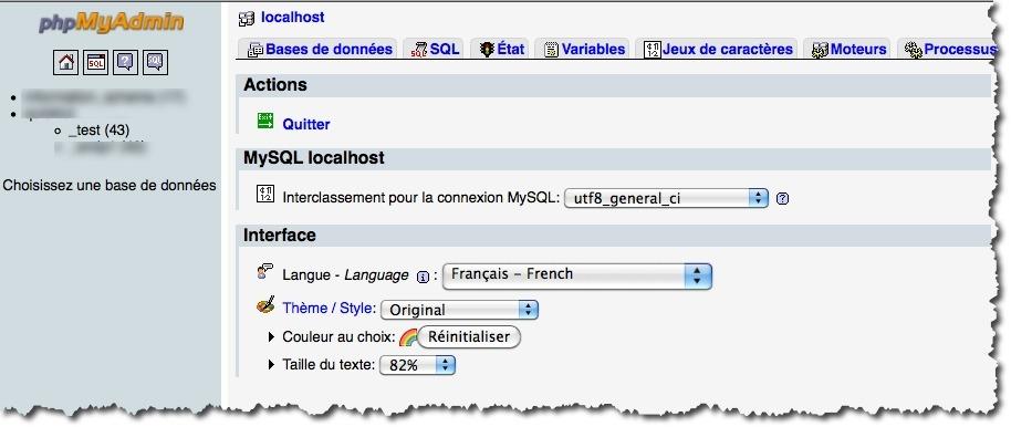 Commandes_SQL_3