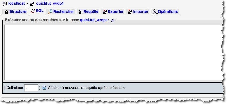 Commandes_SQL_4
