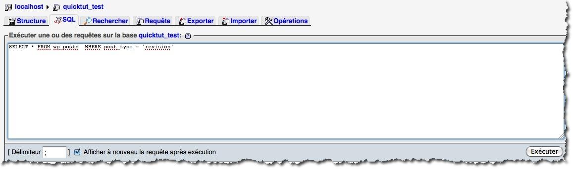Commandes_SQL_6