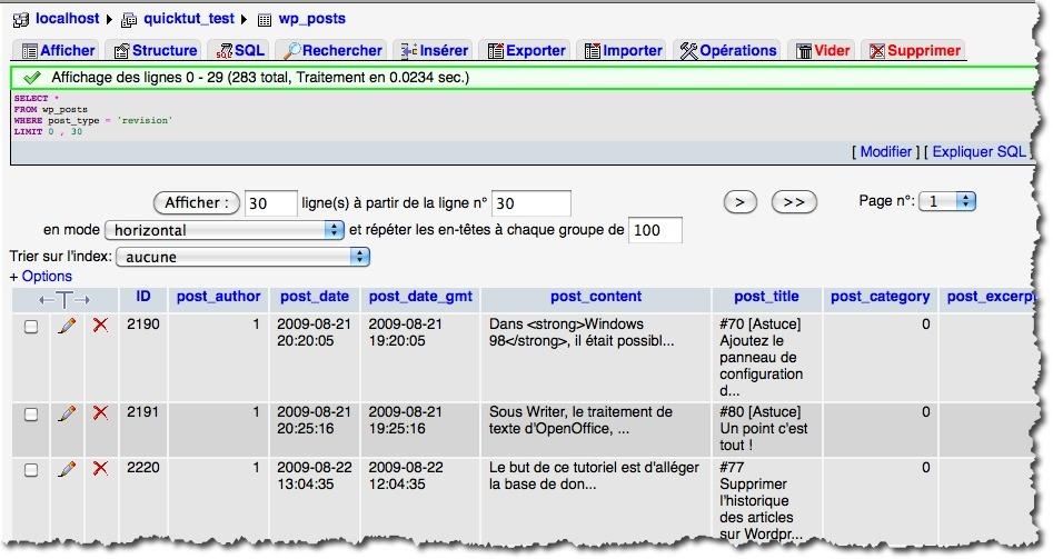 Commandes_SQL_7