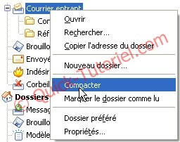 Compacter_Thunderbird_2
