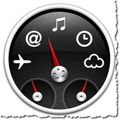 Dashboard_Mac_1
