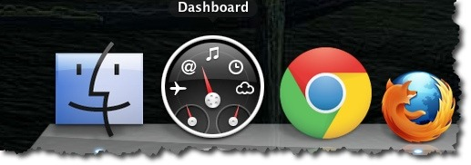 Dashboard_Mac_2