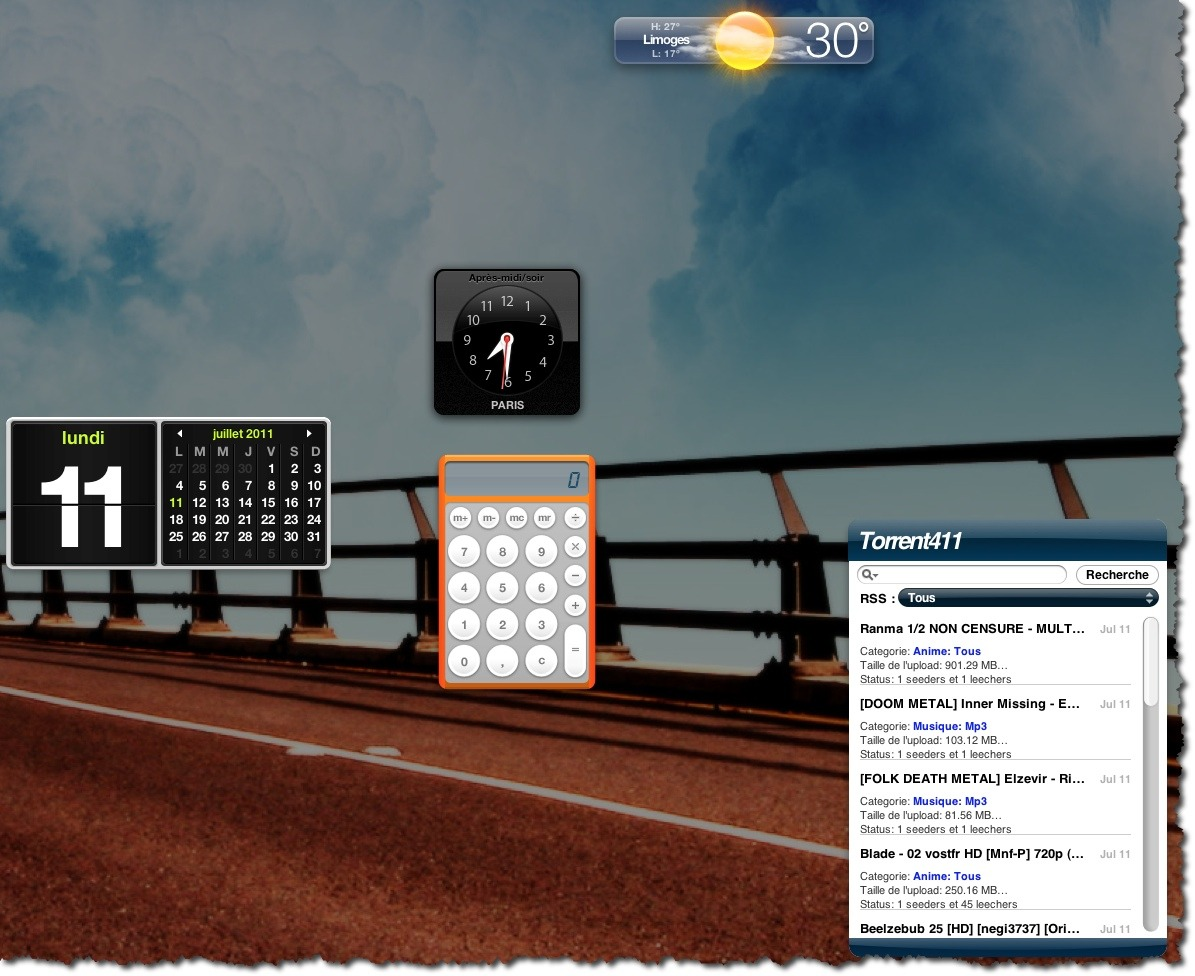 Dashboard_Mac_3