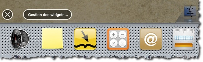 Dashboard_Mac_4