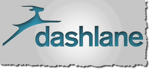 Dashlane_1