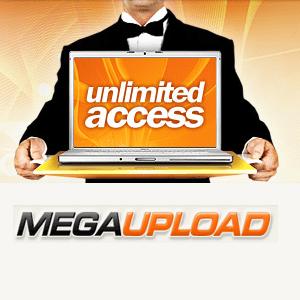 http://quick-tutoriel.com/wp-content/uploads/Debrideur_Megaupload_1.png