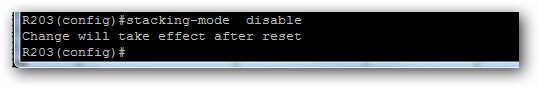 Disable_Stack_3