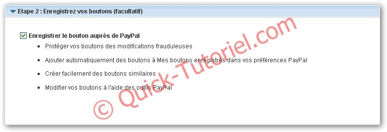 Don_Paypal_6
