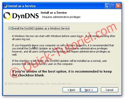 DynDNS_12