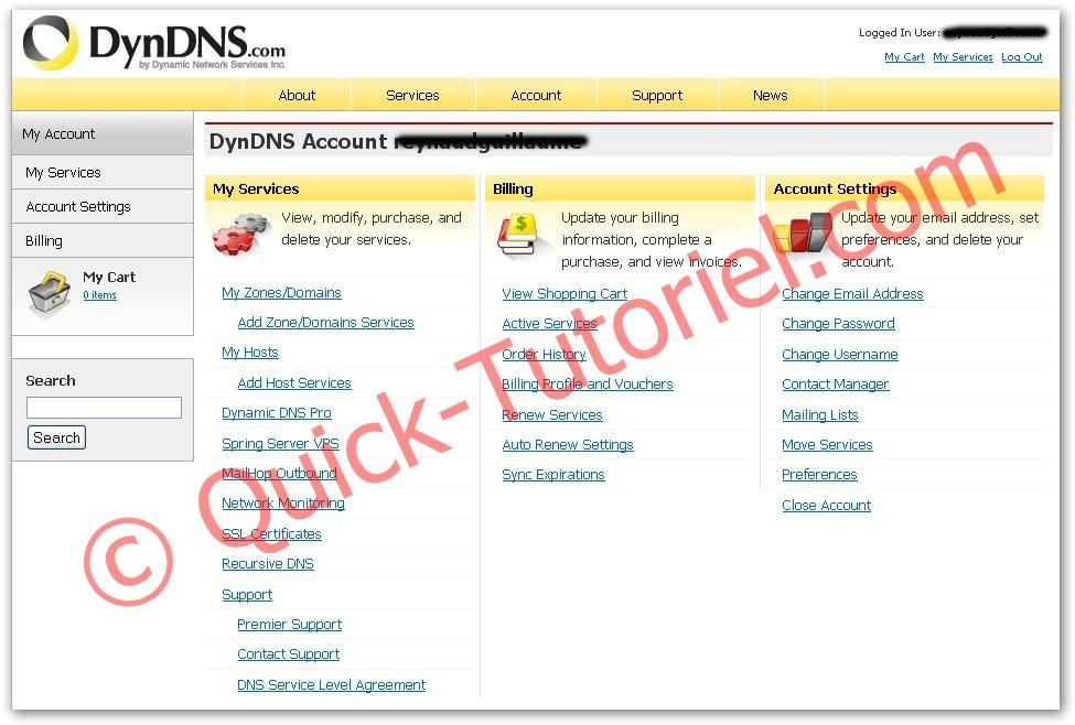 DynDNS_5