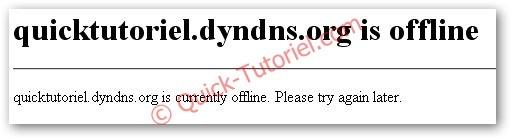 DynDNS_7b