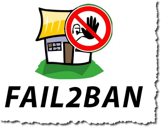 Fail2ban_1