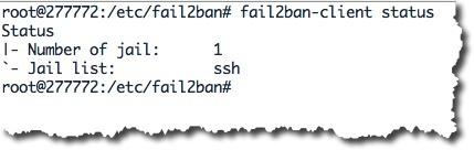 Fail2ban_10