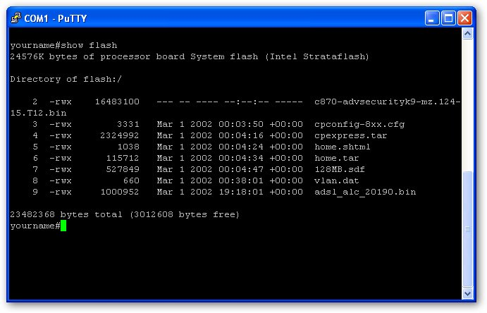 Firmware_Adsl_Cisco_10