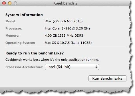 Geekbench_4