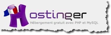 Hostinger_1