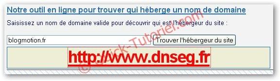 Identifier_Web_2