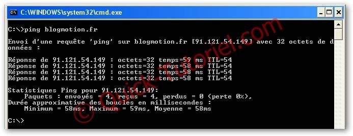 Identifier_Web_4