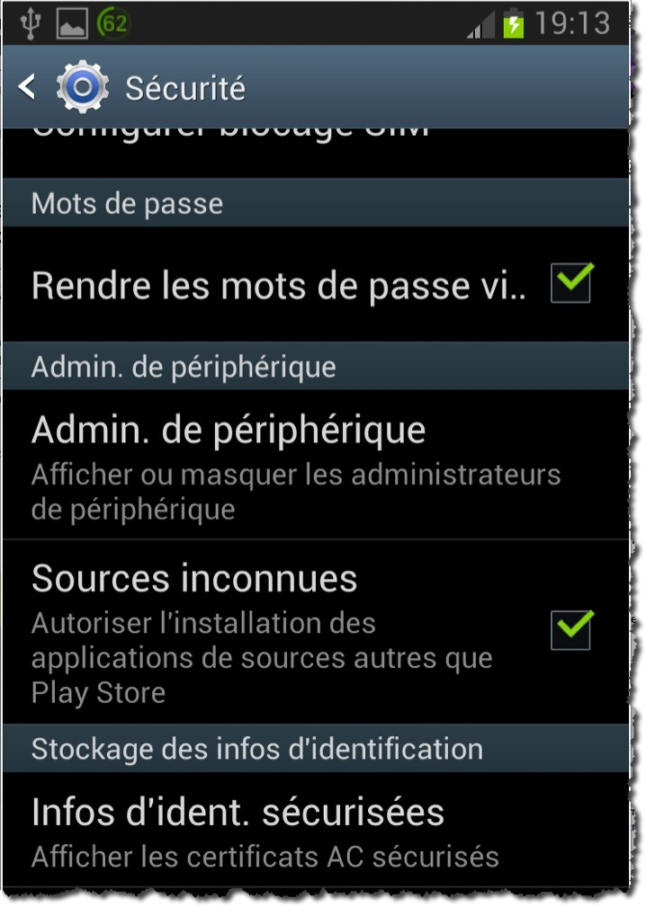 Iinstall_bloquee_android_3