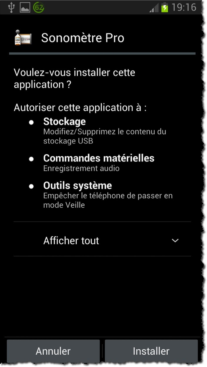 Iinstall_bloquee_android_4