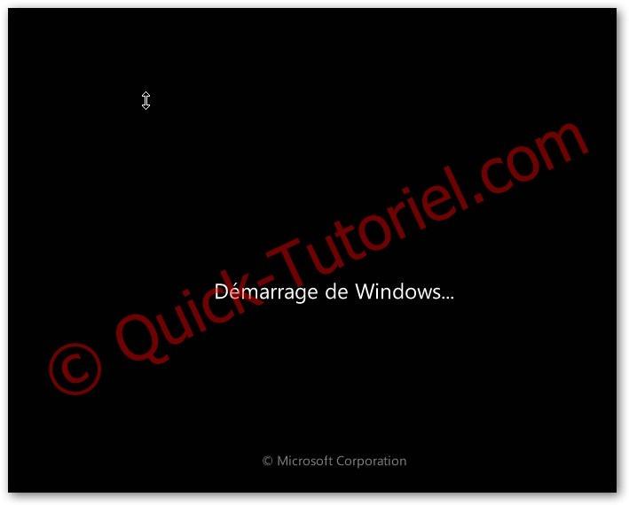 Installation_Windows_Seven_1
