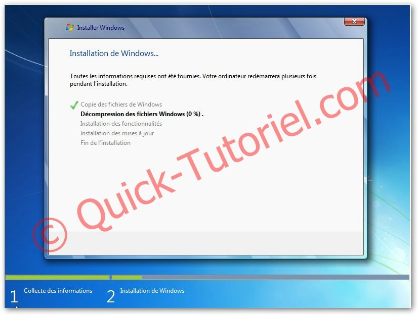 Installation_Windows_Seven_11